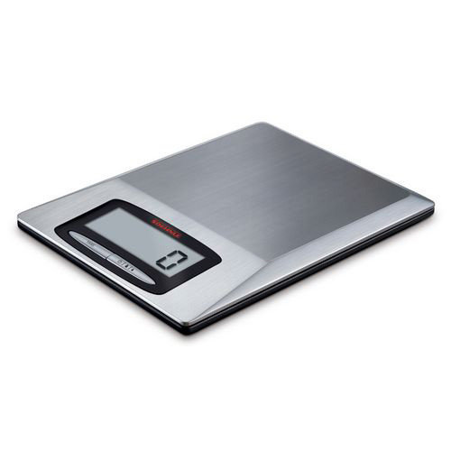 Soehnle Optica Digital Kitchen Scale