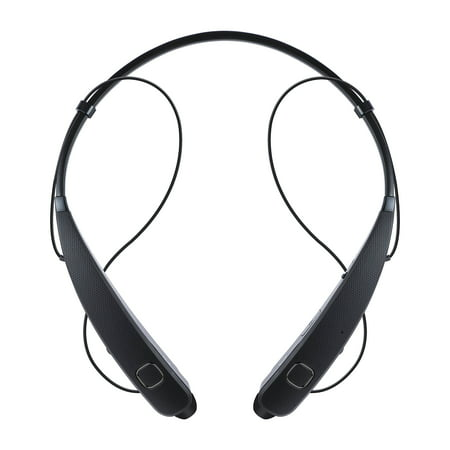 Lg Tone Pro (hbs-781) Bluetooth Wireless Stereo Headset
