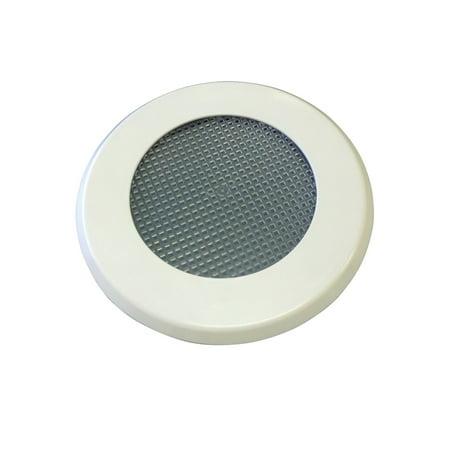 Turner no pest light covers recessed light covers stops pest turner no pest light covers recessed light covers stops pest aloadofball Choice Image