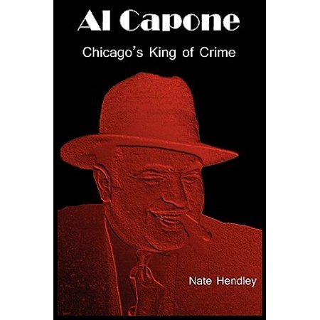 Al Capone : Chicago's King of Crime - Al Capone Costume Ideas