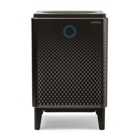 Coway Airmega 400 Graphite Smart Air Purifier (Covers 1,560 sq. ft.), True HEPA Air Purifier with Smart Technology