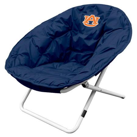 Auburn Tigers Sphere Chair