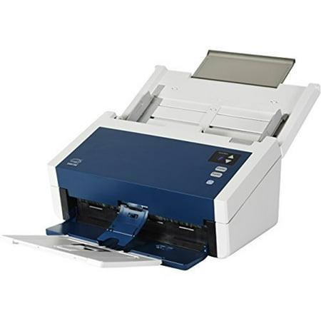 Xerox Documate 6440 Sheetfed Document Scanner W  Duplex Scanning