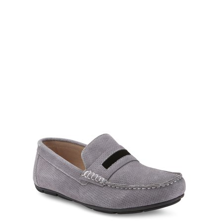 Xray Men's The Tackley Loafer