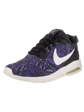 Product Image Nike Women s Air Max Motion Lw Print Running Shoe a75b54334