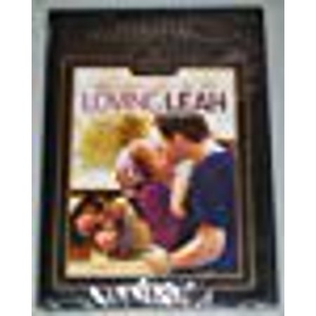 Loving Leah: Hallmark Hall of Fame Gold Crown Collector's