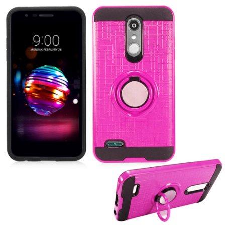 purchase cheap 772a7 a520b Phone Case for LG Harmony 2 (Cricket) / LG Phoenix Plus / LG Premier Pro 4G  LTE L413DL / LG K30 X410TK T-Mobile (5.3