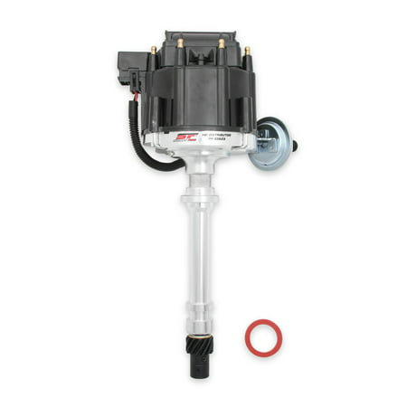 - MSD Ignition 83623 Street Fire HEI Distributor
