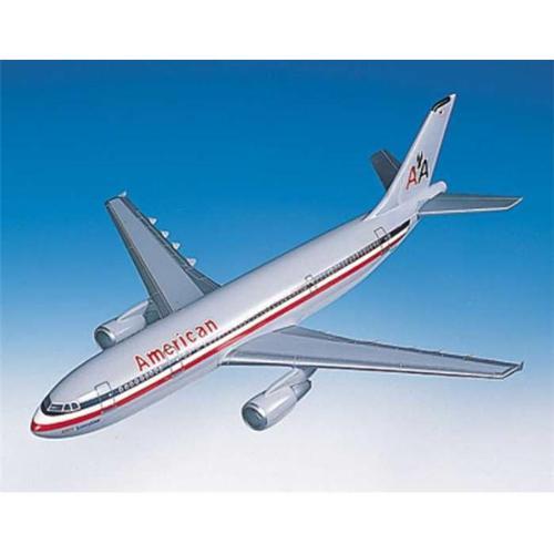A300-600 American