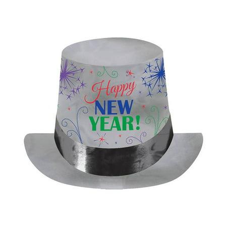 New Year Jewel Tone 6