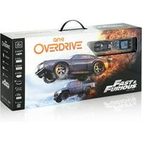 Anki Overdrive Fast & Furious Edition Super Car Deals
