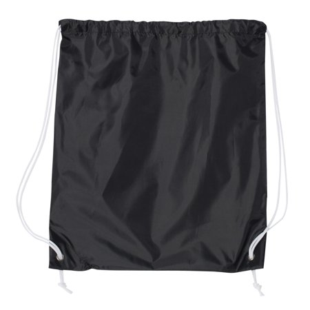 - OAD001 Drawstring Backpack