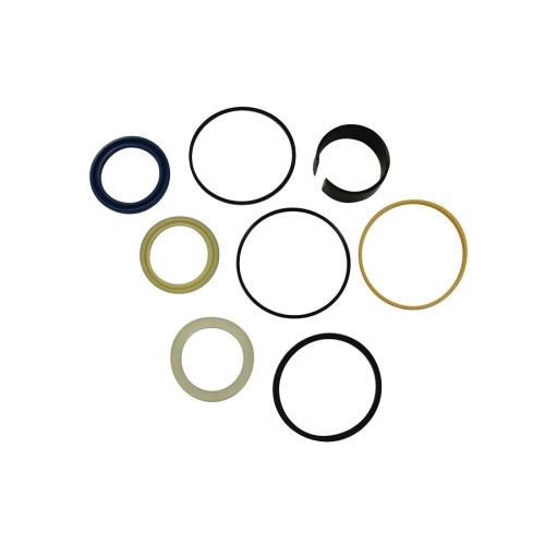 Complete Tractor New 1101-1280 Hydraulic Cylinder Seal Kit
