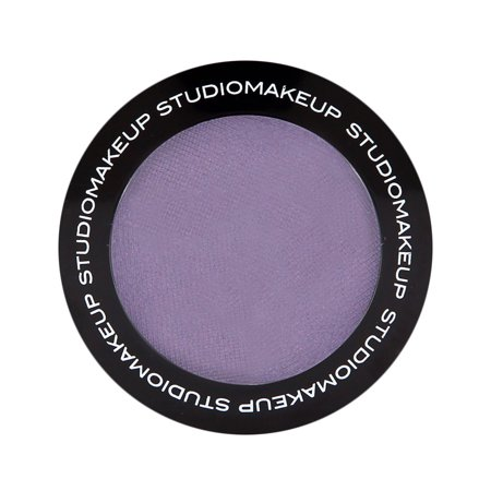 Studio Makeup Soft Blend Eye Shadow Vivid Purple