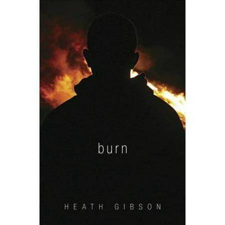 Burn by