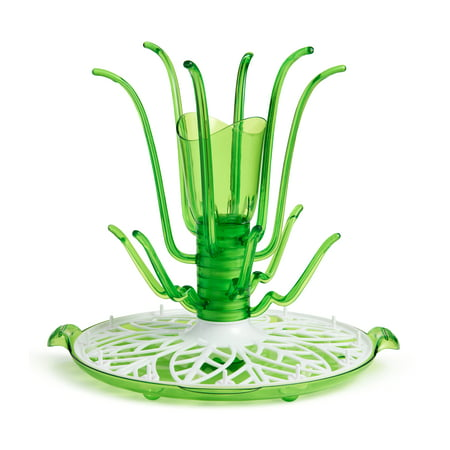 Munchkin Sprout Drying Rack ()