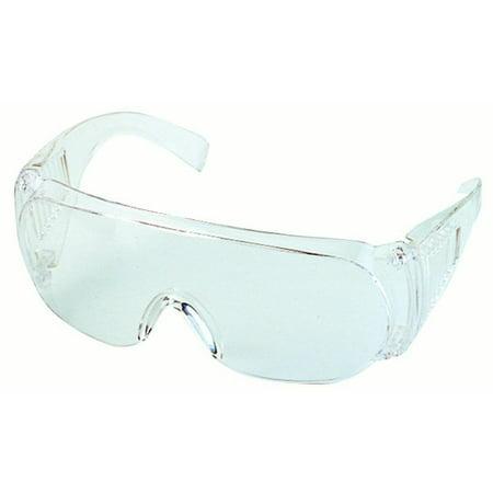 e8f904ed17e Shield Safety - Visitor Safety Glasses