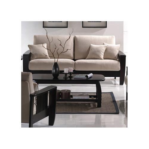 Wildon Home Mission Sofa