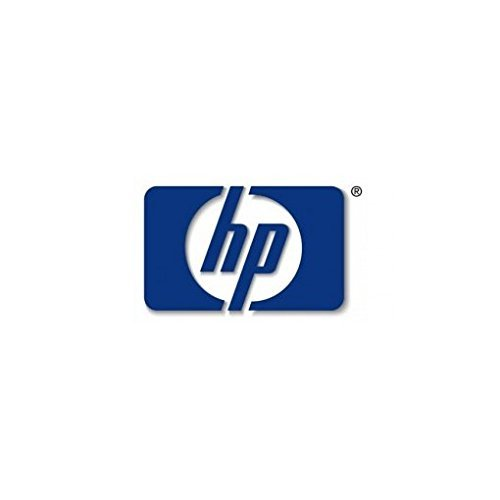 HP Inc. HDD 120GB 5400RPM WD1200BEVT-6, 497915-003