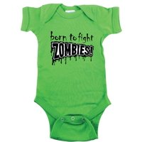 Nursery Decals and More Brand: Gamer Bodysuit, Gaming Shirt for Baby, Born to Play X-Box with Daddy, Black 0-3 mo