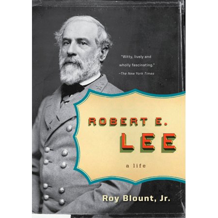 Robert E. Lee : A Life (Waiting For The Robert E Lee Sheet Music)
