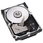 73GB SCSI 10K 60PIN U320 3.5IN DISC PROD RPLCMNT PRT SEE NOTES