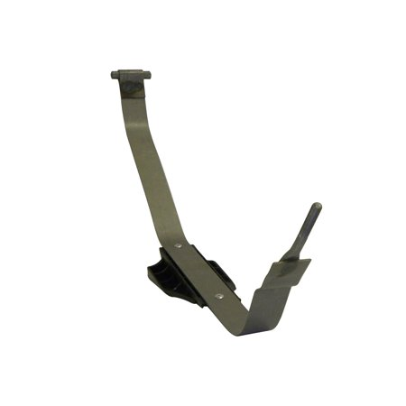Crown Automotive Jeep Replacement 52100235AD  Fuel Tank Strap - image 1 of 2