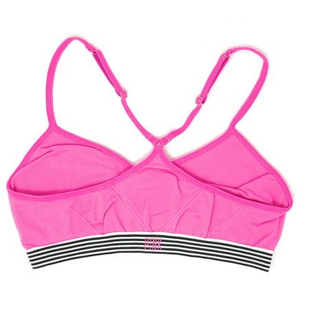 Victoria's Secret Halloween Sports Bra (Victoria's Secret PINK Sport)