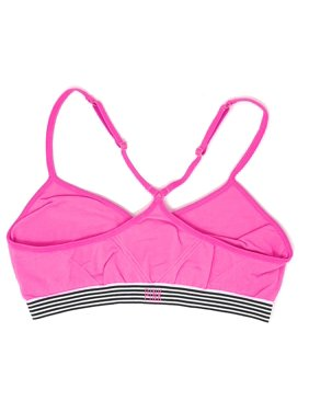 14beee3ac4 Product Image Victoria s Secret PINK Sport Bralette