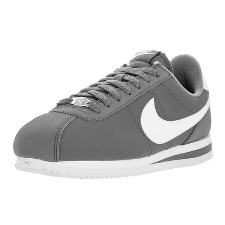 Nike Basic Zapatos Casuales Hombres Cortez Basic Nike Nbk 1cd688