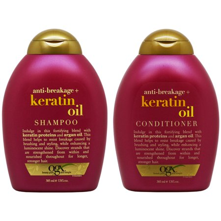 Hasil gambar untuk Keratin Oil Conditioner