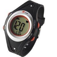 EKHO FiT 9 Heart Rate Monitor