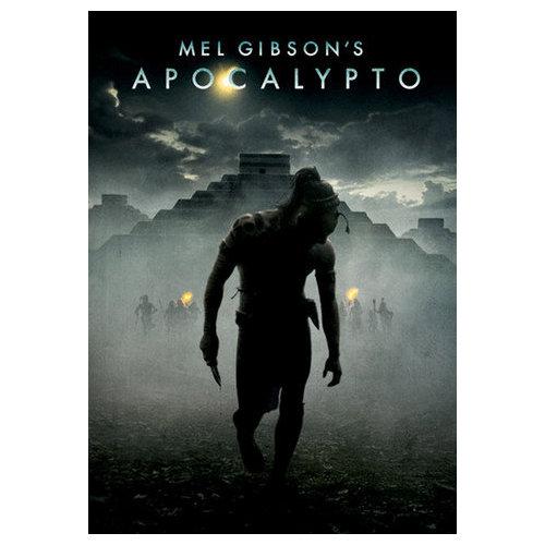 apocalypto 2006 walmartcom