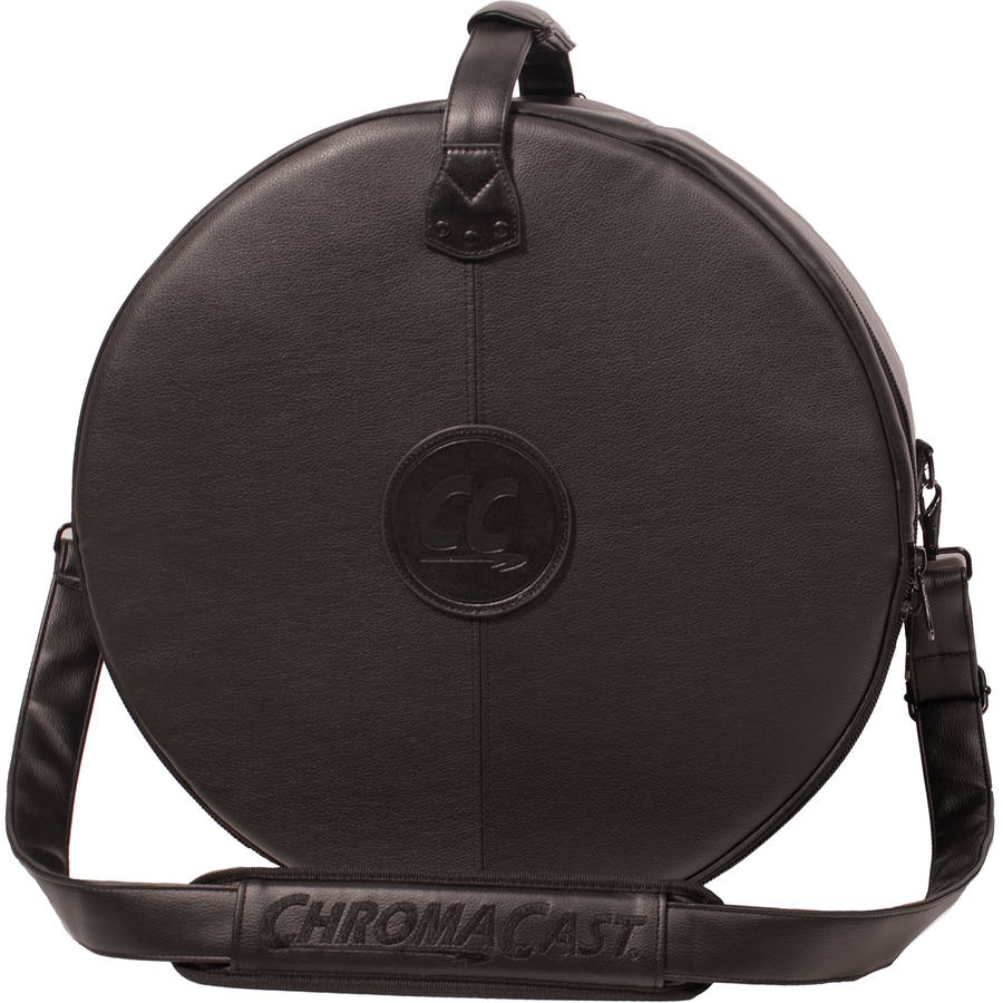 ChromaCast Pro Series Snare Drum Bag