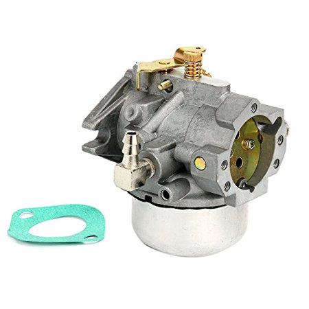 John Deere Tractor Carburetor (Lumix GC Gasket Carburetor For John Deere 317 Tractors 300 Series 1979 -)