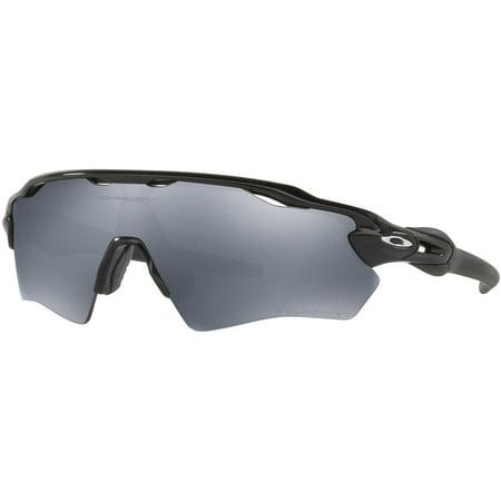 Oakley Youth Radar EV XS Path Polarized Sunglasses (Oakley Radar Gläser)