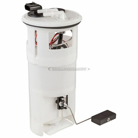 Fuel Pump Assembly For Chrysler Concorde Dodge Intrepid Eagle Vision