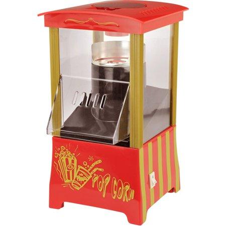 Kalorik Carnival Popcorn Maker