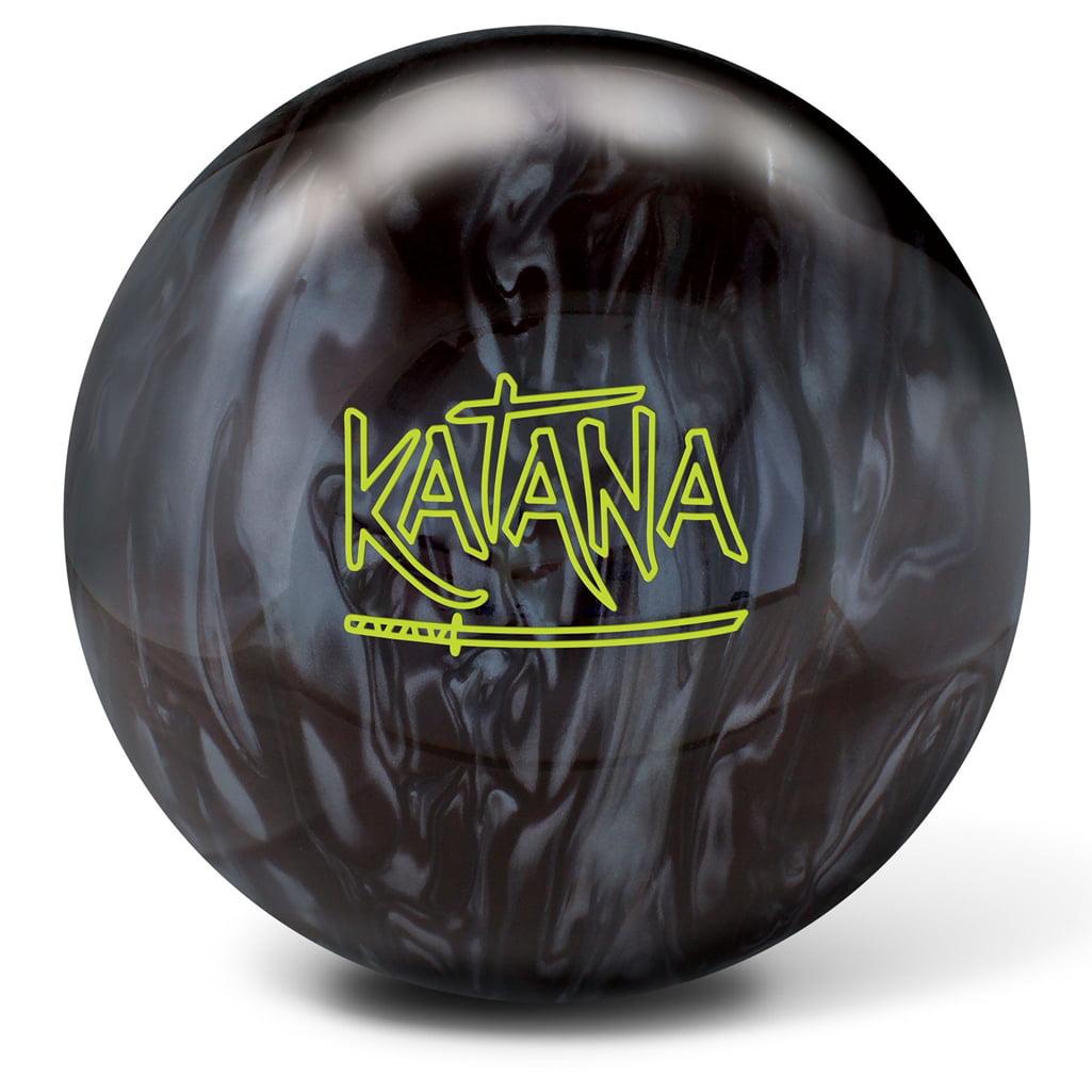 Radical Katana Bowling Ball (14lbs) by
