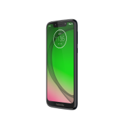 Moto G7 Play - 32GB - Unlocked - Deep Indigo