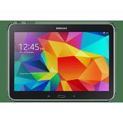 Samsung Galaxy Tab 4 10.1-inch WiFi Only, 16GB Black (Refurbished)