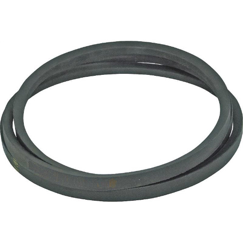 SCAG POWER EQUIPMENT 483325 made with Kevlar Replacement Belt