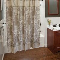 Sherry Kline  Winchester Shower Curtain