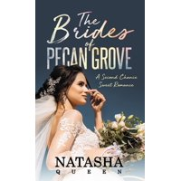 The Brides of Pecan Grove (Hardcover)