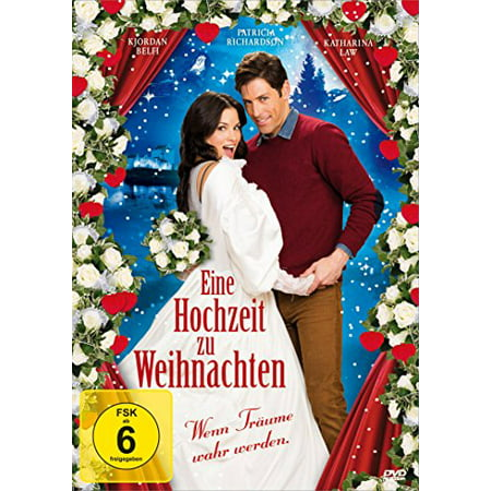 Snow Bride (2013) [ NON-USA FORMAT, PAL, Reg.2 Import - Germany ] ()