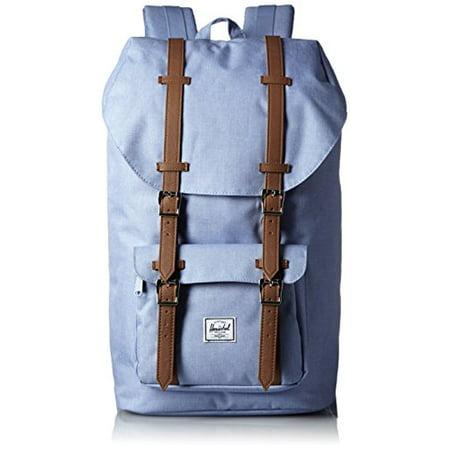 eec08cf02a7e Herschel Supply Co. - Little America Backpack