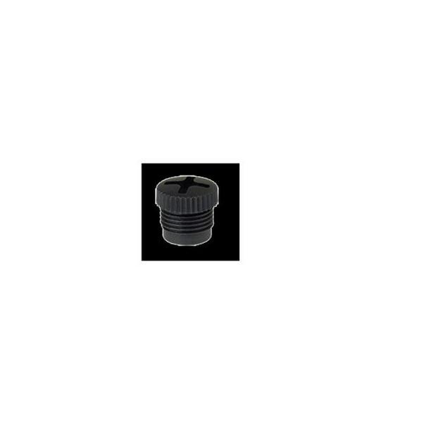 Ancor 270111 Nmea 2000 Blanking Cap Female