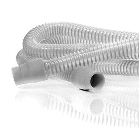6 Standard Tubing, Grey - 22 mm (Cuff Tubing)