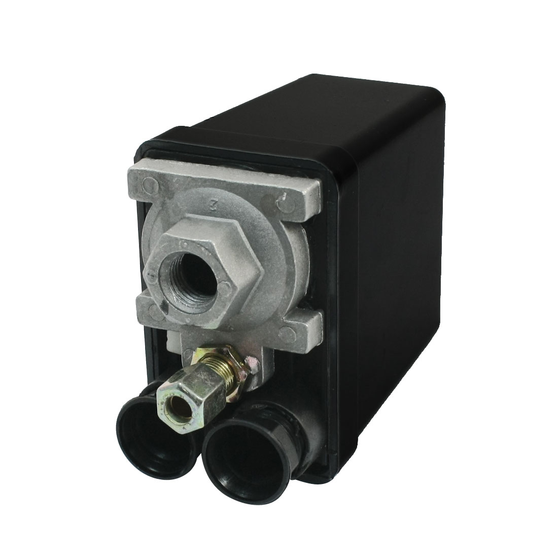 Air compressor pressure switch control valve ac240v 20a 175psi 12bar 1
