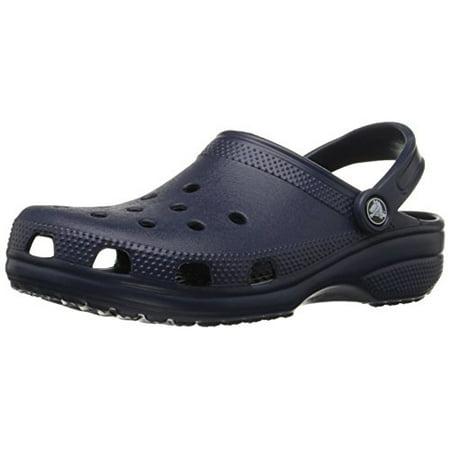 3c361039f49af5 Crocs - Crocs Classic (Formerly Cayman) Unisex Footwear